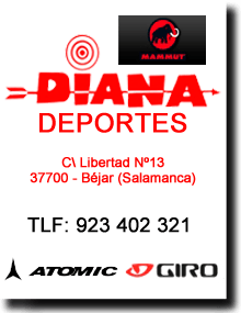 Deportes Diana