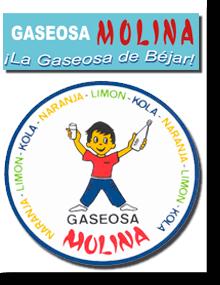 Carbonica Molina