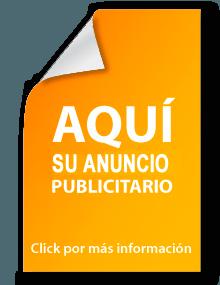 SuPubliaqui