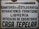 Casa Tepelar_1
