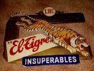 Calzados el Tigre_1