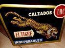 Calzados el Tigre_2