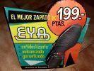 Cartel calzados EYA_1