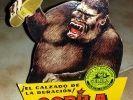 Carteles Calzados Gorilla_1