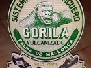 Carteles Calzados Gorilla_2