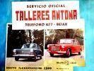 Talleres Antona_1