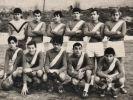 Equipo juvenil 1966 ó 67_1