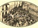 HUELGA 1913-14